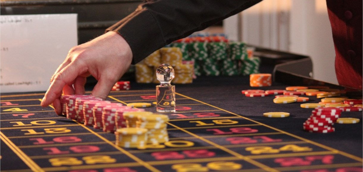 Casino Gambling Tips That You Ought to Know